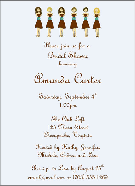 Samples Wedding Invitations for luxury invitations sample